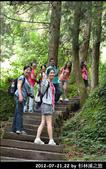 2012-07-21,22 by 杉林溪之旅:20120721-22 杉林溪210.jpg