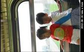 2012-08-18 寶貝們坐火車:2012081829.jpg