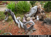 2012-07-01 鴨母寮環保靜心園:2012-07-01 鴨母寮靜心園05.jpg