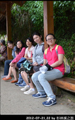 2012-07-21,22 by 杉林溪之旅:P20120721-22 杉林溪243.jpg
