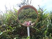 2010-10-08~10 綠島之旅:DSC04364.jpg