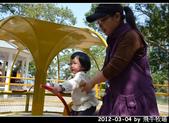 2012-03-04 飛牛牧場:2012-03-04 飛牛19.jpg