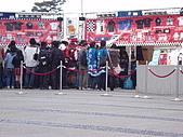 水樹奈奈松山場演唱會:1531053901.jpg