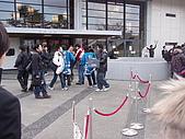 水樹奈奈松山場演唱會:1531053909.jpg