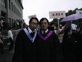 畢業典禮:1084480896.jpg