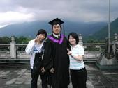 畢業典禮:1084480883.jpg