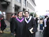 畢業典禮:1084480897.jpg