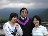 畢業典禮:1084480884.jpg