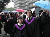 畢業典禮:1084480898.jpg