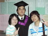 畢業典禮:1084480885.jpg
