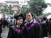 畢業典禮:1084480899.jpg