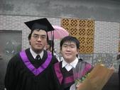 畢業典禮:1084480900.jpg