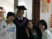 畢業典禮:1084480888.jpg