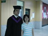 畢業典禮:1084480889.jpg