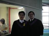 畢業典禮:1084480903.jpg