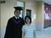 畢業典禮:1084480890.jpg