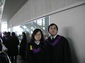 畢業典禮:1084480905.jpg