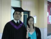 畢業典禮:1084480891.jpg