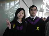 畢業典禮:1084480906.jpg