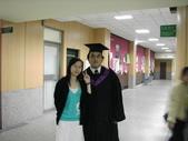 畢業典禮:1084480892.jpg