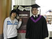 畢業典禮:1084480893.jpg