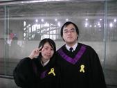 畢業典禮:1084480907.jpg