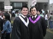 畢業典禮:1084480895.jpg