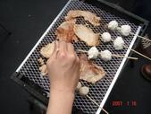 烤肉會:1591893477.jpg