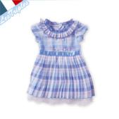 2013  夏 出 清,出清:三寶貝-氣質藍色洋裝