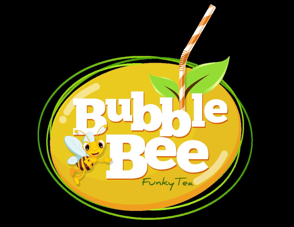 2015新增:Bubble_Bee_Logo.png