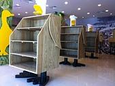 成功的店面裝修規劃 /開店裝潢:IMG_0596.jpg