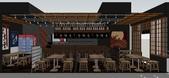 2015新增:串燒店0719-4.jpg