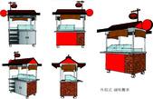 2015新增:外取式 滷味餐車.jpg