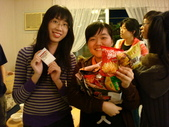 5A聚會 2007-12-17:抽獎禮物