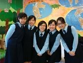 結業日 2008-03-05:DSC01926.JPG