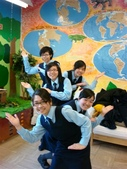 結業日 2008-03-05:DSC01927.JPG