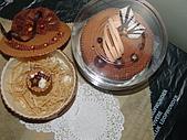 不織布蛋糕置物盒:5