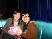emi生日唱k 2008-03-01:我送melody旅行套裝