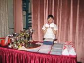 畢業典禮 2008-05-30:照片 016.jpg
