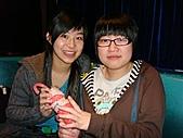 emi生日唱k 2008-03-01:蚊毛送雨傘