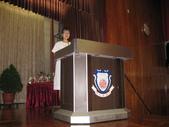 畢業典禮 2008-05-30:照片 005.jpg