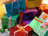 上水廣場聖誕裝飾:8