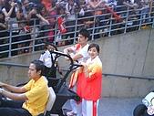 奧運金牌選手大匯演 2008-08-30 :DSC00083.JPG