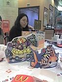 Bell & 圓碌碌生日會14-10-2006:子薇姐