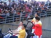 奧運金牌選手大匯演 2008-08-30 :DSC00084.JPG