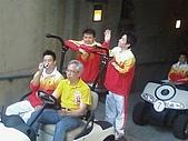 奧運金牌選手大匯演 2008-08-30 :SP_A0100.jpg