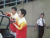 奧運金牌選手大匯演 2008-08-30 :SP_A0101.jpg