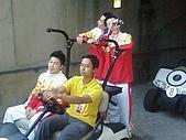 奧運金牌選手大匯演 2008-08-30 :SP_A0102.jpg