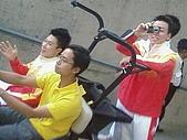 奧運金牌選手大匯演 2008-08-30 :SP_A0103.jpg