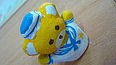 紙黏土 2008-06-21:5.jpg